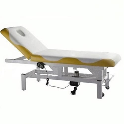 Vücut Bakım Yatağı