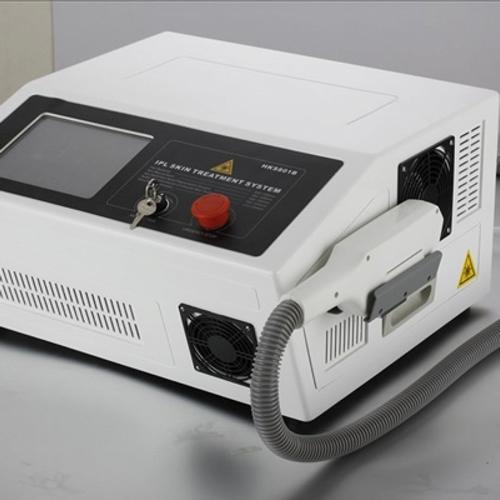 Btn (801B) Portable IPL