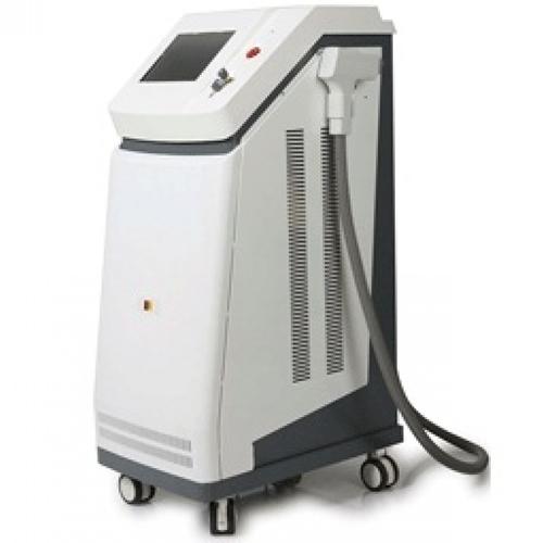 BTN 906 Diode Lazer Epilasyon Sistemi